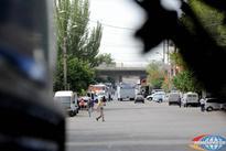Preliminary investigation on fourteen July 17 gunmen completed