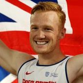 Rio 2016: Long jump champion Greg Rutherford calls IOC decision not to ban Russia 'spineless'