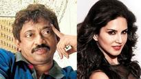 Ram Gopal Varma's tweets about Sunny Leone on International Women's Day prove why he's the next KRK!