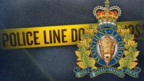 Police investigating deaths of two people in northern Alberta
