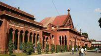 Aligarh Muslim University violence: Administration expels 11 students, suspends 17
