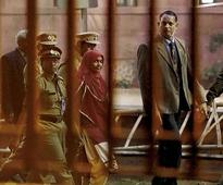 Hadiya case: The difference between a khap and a court