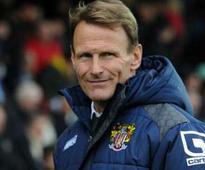 Atletico de Kolkata Name Teddy Sheringham as New Coach