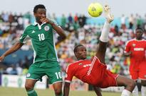 Chelsea midfielder John Obi Mikel new Nigeria captain