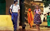 Stalking is love: Salman's Sultan to Dhanush's Raanjhanaa, can Bollywood stop glorifying stalkers?