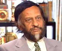 RK Pachauri sexual harassment case: Delhi HC refuses to stay trial court order