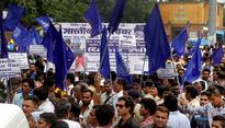Gujarat still tense as Dalits rights organisation calls for state-wide bandh over Una incident