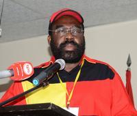 Kuando Kubango: MPLA Provincial Committee Members analyze program