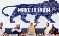 Much awaited DPP to be out soon with focus on Make in India initiative