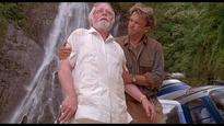 The Original Jurassic Park and the Hubris of Central Planning