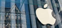 Apple's Worst Ever Crisis in India: Sales Plummet By 35%; Market Share Reduced To 2.4% In Q2 2016