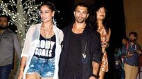 The REAL reason why Bipasha Basu and Karan Singh Grover WALKED OUT from Justin Bieber concert