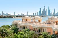 Kempinski Hotel & Residences Palm Jumeirah launches new membership