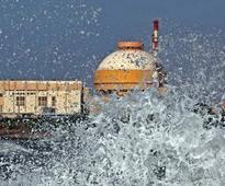 India still keen to buy Westinghouse reactors despite Toshiba meltdown