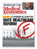 Your Voice: Healthcare reform is still possible, but Obamacare must go