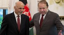 Pakistan stands by Afghanistan over Kabul tragedy: PM