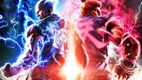 'Tekken 7' News, Release Date and Updates: Game Coming to PC, PS4, Xbox One; Bob and Master Raven Join Fighting Roster [TRAILERS]