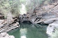 Glimpses of Mhadei valley
