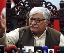 ANP leaders remember Wali Khan