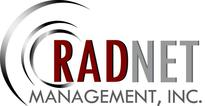 RadNet Inc. (RDNT) Lifted to Buy at Zacks Investment Research