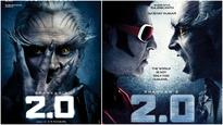 Why Akshay Kumar's inclusion will prove as a BIG advantage for Robot 2.0!