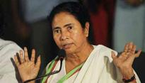 Red-faced Mamata turns to nephew to help recover from Narada verdict blow