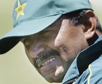 BCCI just wants to play around with PCB; are least interested in playing Pakistan: Javed Miandad
