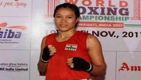 India wins five gold medals at World Women's Youth Boxing Championship