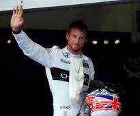 Why Formula 1 will miss Jenson Button: A tribute to the British driver