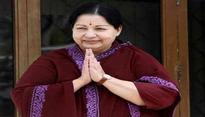 Probe into former Tamil Nadu CM Jayalalithaa's death begins