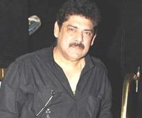 Pankaj Dheer: With acting, spontaneity comes