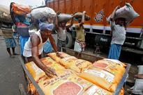 Off the pulse - India farmers switch crops as lentil prices plunge