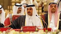 Saudi Arabia, Bahrain, Egypt, UAE cut ties with Qatar citing 'terrorism'