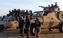 Sunni Takfiri threat against Christians and Indigenous Muslims in the Lake Chad Basin