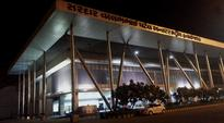 AAI initiates process to partially privatize the management of Ahmedabad airport