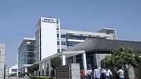 HCL named Internet of Things leader: Everest Group report