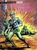 India celebrates its brave warriors with books on Param Vir Chakra winners