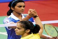 Malaysia Open: Saina, Sindhu enter quarters