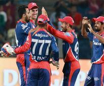 Hichki is a story of an underdog: Maneesh Sharma