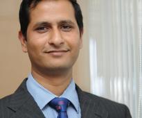 Broader market offers better return than Sensex: Pankaj Pandey