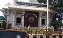 Chandrasekhar Rao To Build Vaastu-Compliant Telangana Secretariat