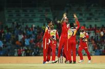 All-round Chepauk Super Gillies power into TNPL final
