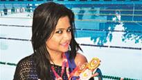 Mumbai: 30-year-old who came third in National Paralympic Swimming to resume studies after 12-years