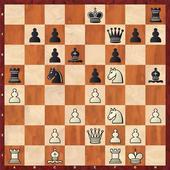 Carlsen Wins Bilbao Chess Masters