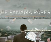 Panama Papers: Why probe by Indian agencies may yield nothing