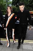 Cheryl Fernandez-Versini's romance with Liam Payne 'has turned her life around after stressful split from Jean-Bernard'
