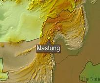 NP leader shot dead in Mastung
