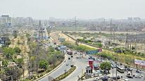 NHAI to reopen bidding for UP Gate to Dasna stretch of e-way