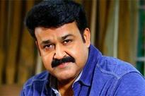 Mohanlal reunites with Poornima!