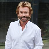 Noel Edmonds targeted by female online stalker